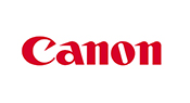 https://beatties.com/app/uploads/2016/10/Canon-logo.jpg
