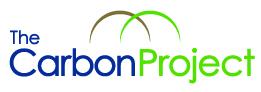 carbon-project-logo