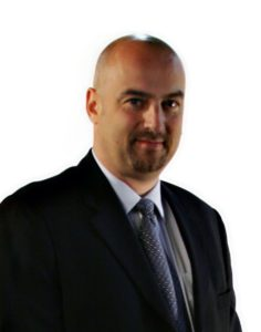 Dan Torretto