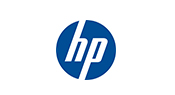 https://beatties.com/app/uploads/2016/10/hp-logo.jpg