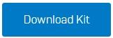 download kit button