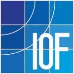 IOF-Intelligent-Office-Furniture