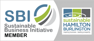 Sustainable Burlington Initiative