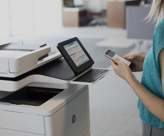 mpt-mobile-printing
