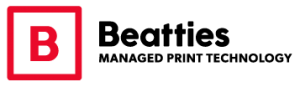 Beatties-MPT-logo