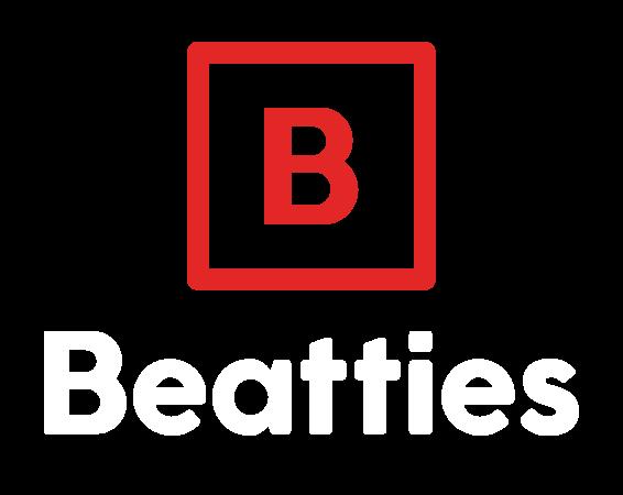 Beatties