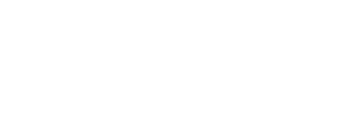 Beatties office supplies logo